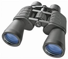 Binokulární dalekohled Bresser Hunter 10x50