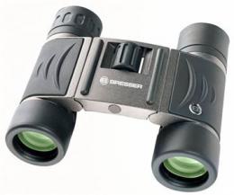Binokulární dalekohled Bresser Travel 8x22