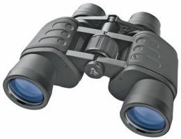 Binokulární dalekohled Bresser Hunter 7x50