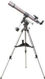 Teleskop Bresser Lyra 70/900 EQ-SKY