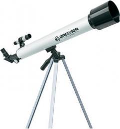 Teleskop Bresser Lunar 60