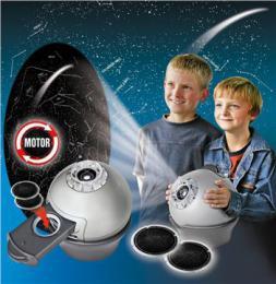 Astroplanetárium Bresser Deluxe