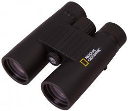 Binokulární dalekohled Bresser National Geographic 8x42 WP - zvìtšit obrázek