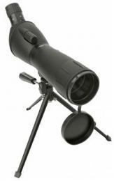 Pozorovací dalekohled Bresser National Geographic 20–60x60 - zvìtšit obrázek