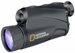 Monokulár pro noèní vidìní Bresser National Geographic 3x25
