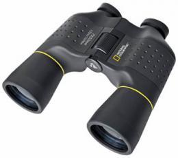 Binokulární dalekohled Bresser National Geographic 7x50