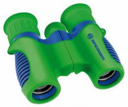 Binokulární dalekohled pro dìti Bresser Junior 6x21 - zvìtšit obrázek