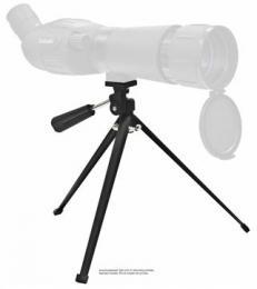 Stolní stativ Bresser 240 mm
