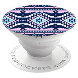 PopSocket Thunderbird