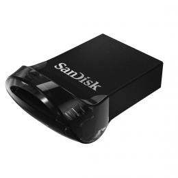 SanDisk Ultra Fit USB 3.1 32 GB NÁHRADA ZA 173352
