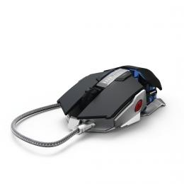 uRage gamingová myš Morph2 evo.
