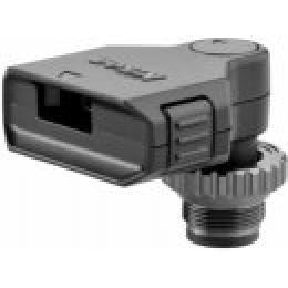 Nikon WR-A10 adaptér k WR-T10/WR-R10
