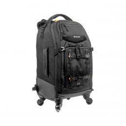 Vanguard fotokufr ALTA FLY 55T Trolley