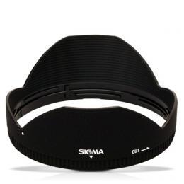 SIGMA sluneèní clona LH873-01 pro objektiv 10-20/3.5