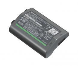 Nikon EN-EL18c dobíjecí baterie 2500 mAh