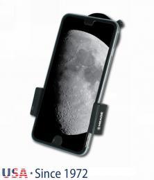 Meade Smart Phone Imaging Adapter