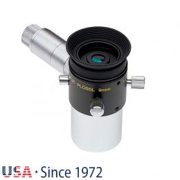 Meade Series 4000 9 mm 1,25