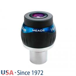 Meade Series 5000 Ultra WE 14mm 1.25