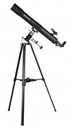 Hvìzdáøský dalekohled Bresser 90/900 NG Taurus - zvìtšit obrázek