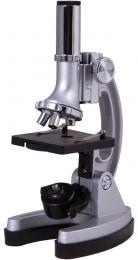 Mikroskop Bresser Junior Biotar 300x-1200x s kuføíkem