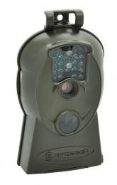 Kamera Bresser 60° 10 MP
