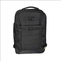 CAT Cestovní batoh - kabinové zavazadlo Ultimate Protect, 37 l