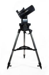 Hvìzdáøský dalekohled Bresser National Geographic 90/1250 GOTO