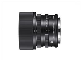 SIGMA 45/2.8 DG DN Contemporary SIGMA L-mount