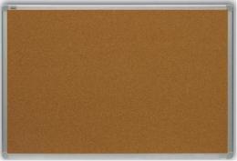 Korková tabule Premium 300 x 120 cm, rám ALU23