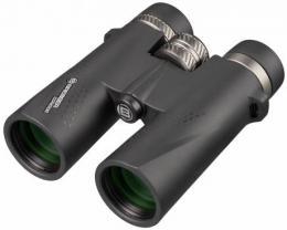 Binokulární dalekohled Bresser Condor UR 8x25 - zvìtšit obrázek