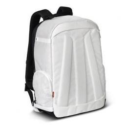 MANFROTTO STILE SB390-7SW foto batoh bílý