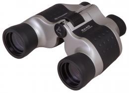 Binokulární dalekohled pro dìti Bresser Junior 8x40 - zvìtšit obrázek