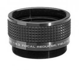 Meade F/6.3 focal reducer