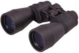 Binokulární dalekohled Bresser Spezial-Saturn 20x60