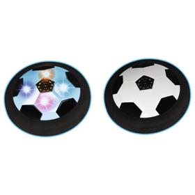 Hama fotbalový míè Hoverball