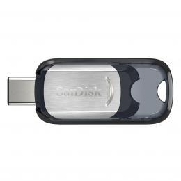 SanDisk Ultra USB-C 3.1 gen1 128 GB