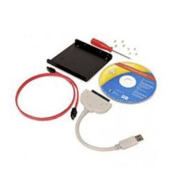 SanDisk SSD Upgrade Kit - zvìtšit obrázek