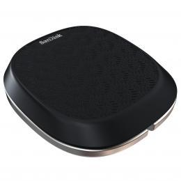SanDisk iXpand Base 256 GB, adapt�r