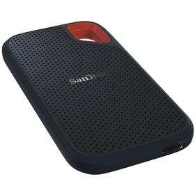 SSD Extreme Portable 250 GB