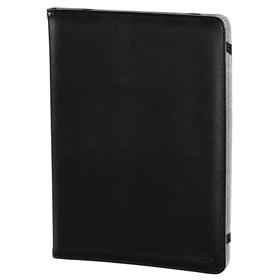 Hama Piscine, univerzální pouzdro na tablet, 25,6 cm (10,1