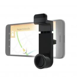 Hama Flipper, univerzální držák telefonu se šíøkou 4,8-9 cm
