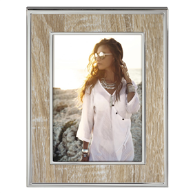 Hama portrétový rámeèek Campos 10x15 cm