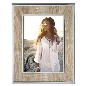 Hama portrétový rámeèek Campos 13x18 cm