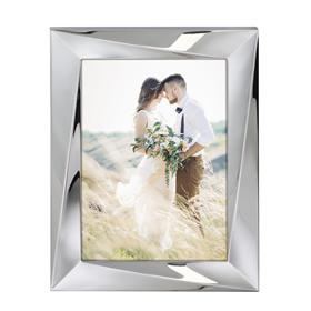 Hama portrétový rámeèek Romance 13x18 cm