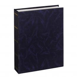 Hama birmingham Slip-In Album, 10x15/200, blue