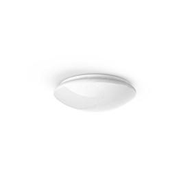 Hama WiFi stropní svìtlo, tøpytivý efekt, kulaté, 30 cm