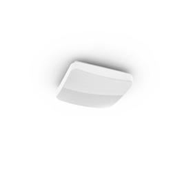 Hama WiFi stropní svìtlo, tøpytivý efekt, ètvercové, 27 cm