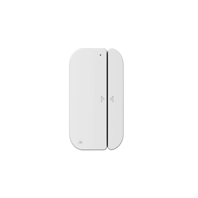 Hama WiFi dveøní/okenní senzor