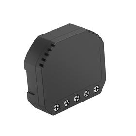 Hama SMART WiFi vypínaè pro svítidla a zásuvky, montáž pod omítku