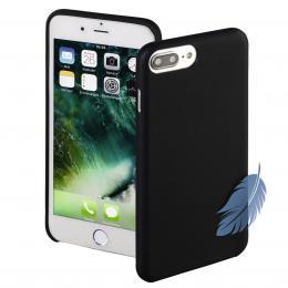 Hama Silk Cover for Apple iPhone 7 Plus, black